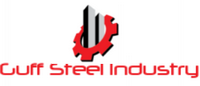 Guff Steel Industry